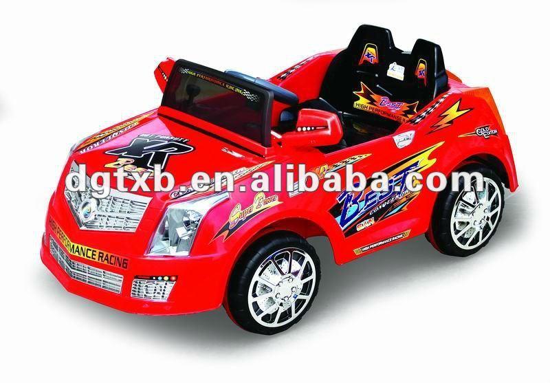 toy car for big kidsfashionable rc race car buy toy car for big kidtoy car for big kidtoy car for big kid product on alibabacom