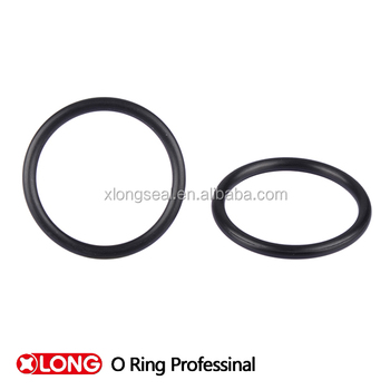 Dupont Kalrez 7075 O Ring - Buy Rubber O Ring,Colored Rubber O Rings ...