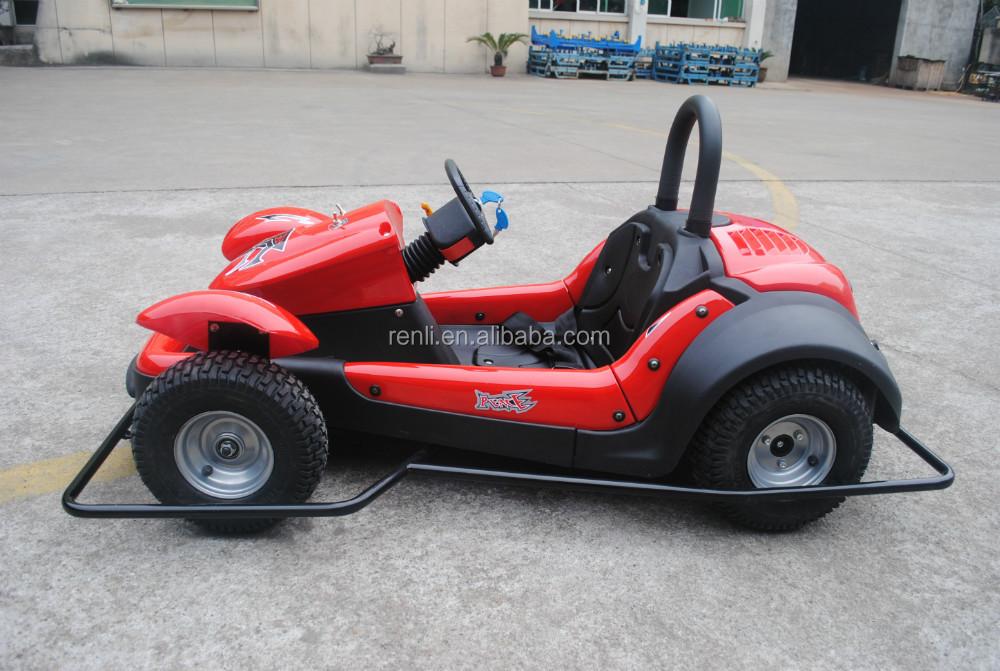 enfants utilisation seulement lectrique go kart vendre karting id de produit 528051293. Black Bedroom Furniture Sets. Home Design Ideas