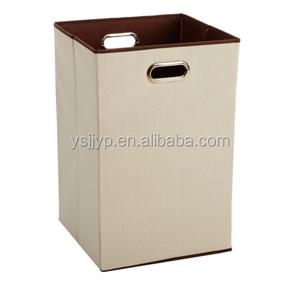 Cardboard Book Bins, Cardboard Book Bins Suppliers and Manufacturers
