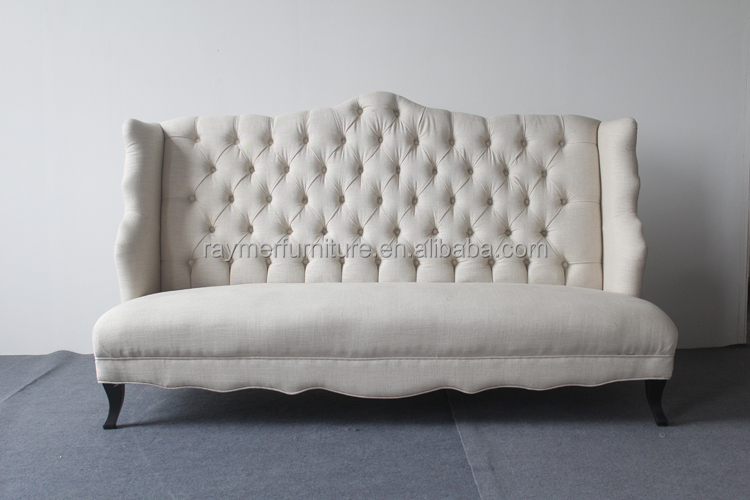 french country style purple velvet tufted high back luxury sofa designs buy luxury sofa. Black Bedroom Furniture Sets. Home Design Ideas