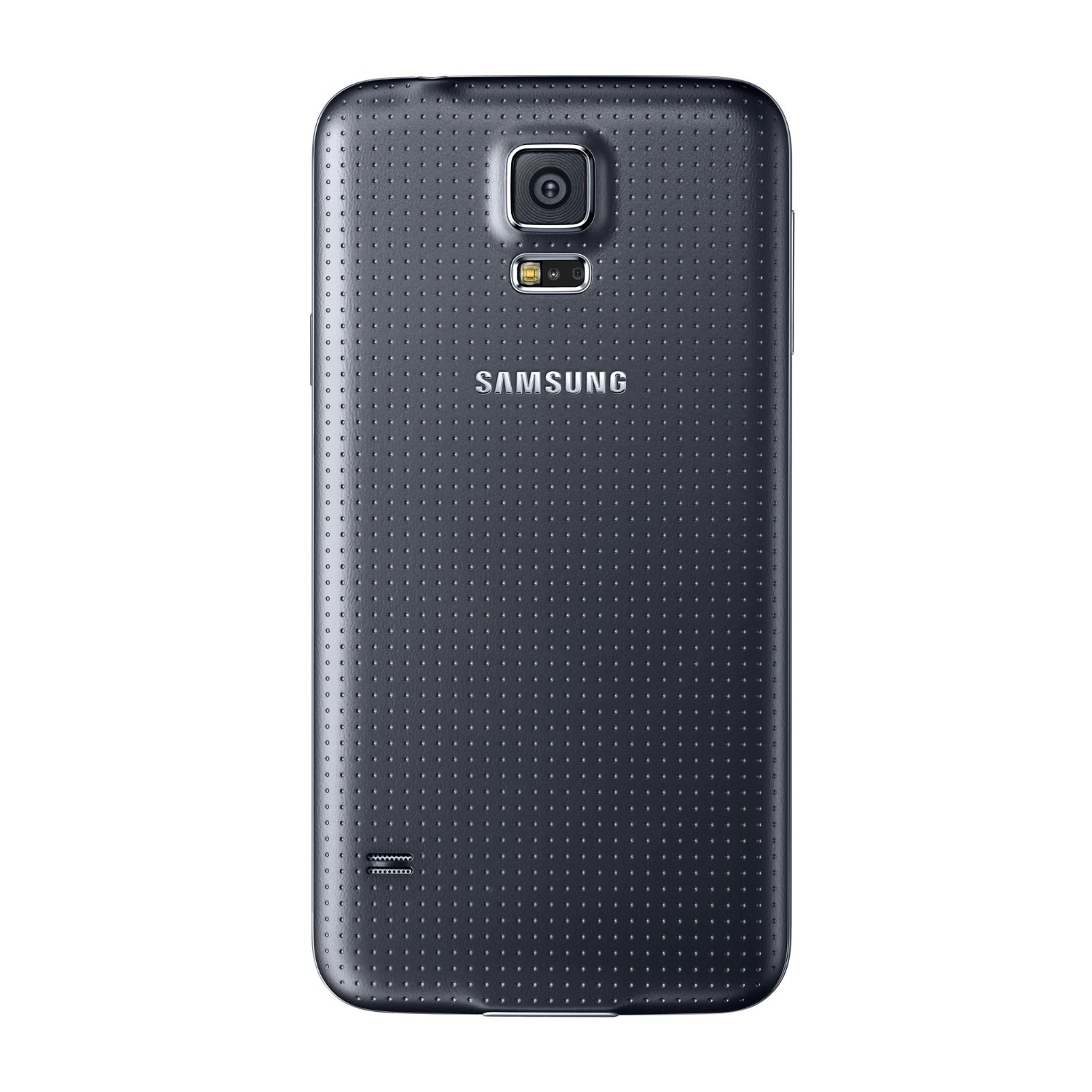 Cheap 9v Battery Charging Circuit Find Get Quotations Samsung Galaxy S5 Case Wireless Cover Black