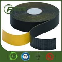 NBR/PVC Thermal Insulation Rubber Foam Tape adhesive foam tape