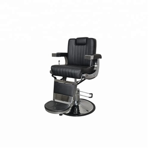 Belmont Barber Chair >> Takara Belmont Barber Chair Used Barber Chairs For Sale