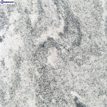 Viscount white granite price india white granite flooring tiles with good polished finished