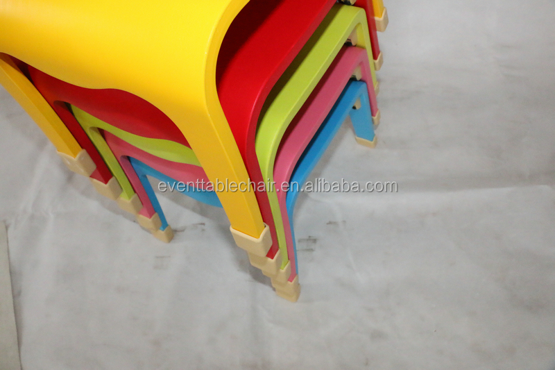 chair (46).JPG