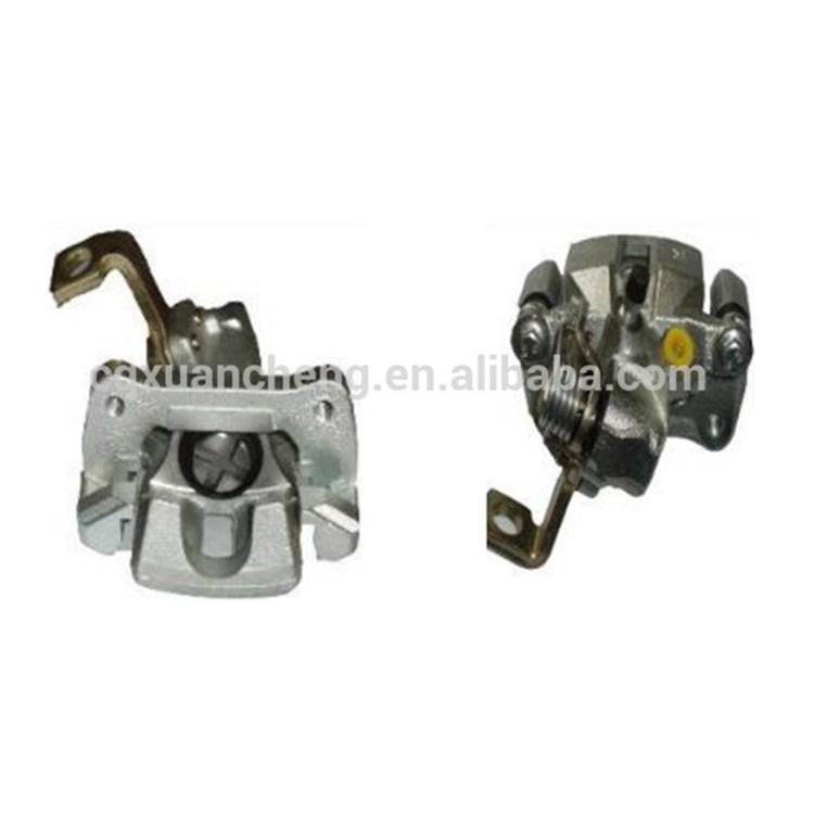 Japanese Brake Caliper Brake Caliper Cover For Honda Civic 06432-sr3-505rm  43210sr3g03 46018s04003 - Buy Brake Caliper Cover,Apanese Brake Caliper