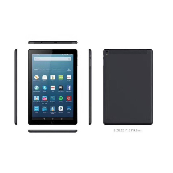 1 GB Ram tablet android pc