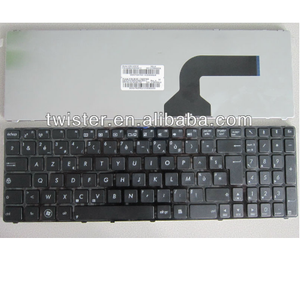 ASUS K52JR KEYBOARD DEVICE FILTER DRIVERS FOR WINDOWS