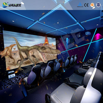 Motion Simulator 5d Cinema 4d 5d Theater System Middle 5d Movie Cinema From  China - Buy Motion Simulator 5d Cinema,4d 5d Theater System,5d Movie