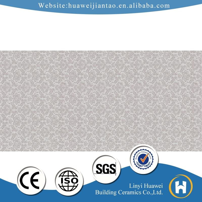 Comfortable 1200 X 600 Floor Tiles Thick 12X24 Tile Floor Regular 18 Floor Tile 2 X 2 Ceiling Tiles Young 2 X 4 Ceiling Tiles Fresh24 Inch Ceramic Tile  Best Selling Unique Unglazed ..