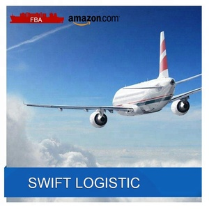 China cheapest air shipping from shanghai to Great Britain UK