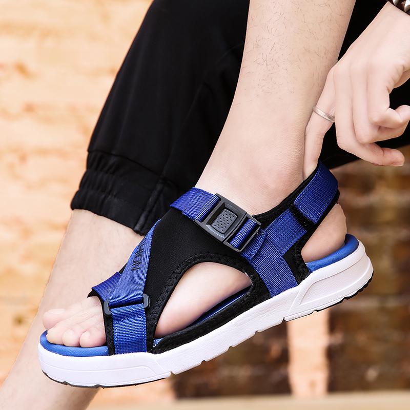 Wholesale Anchor Sandals - Buy Cheap in Bulk from China