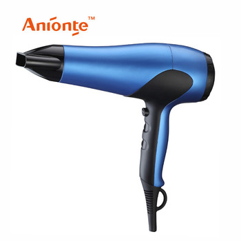 China product unique design 2200w hair dryer buy 2200w hair dryer 2200w hair dryer 2200w hair - Unusual uses for a hair dryer ...