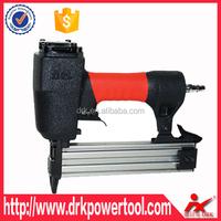FST35 concrete T nailer , industrial air nail gun , nails for nail gun