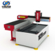 mini metal water jet cutter prices discount