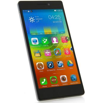 Lenovo Vibe X2 4g Lte 5 0inch 1080p Mtk6595 32gb Vibe X2 Lenovo 4g Lte  Mobile Phone On Sale - Buy Lenovo Vibe X2 4g Lte 5 0inch 1080p,Mtk6595 32gb