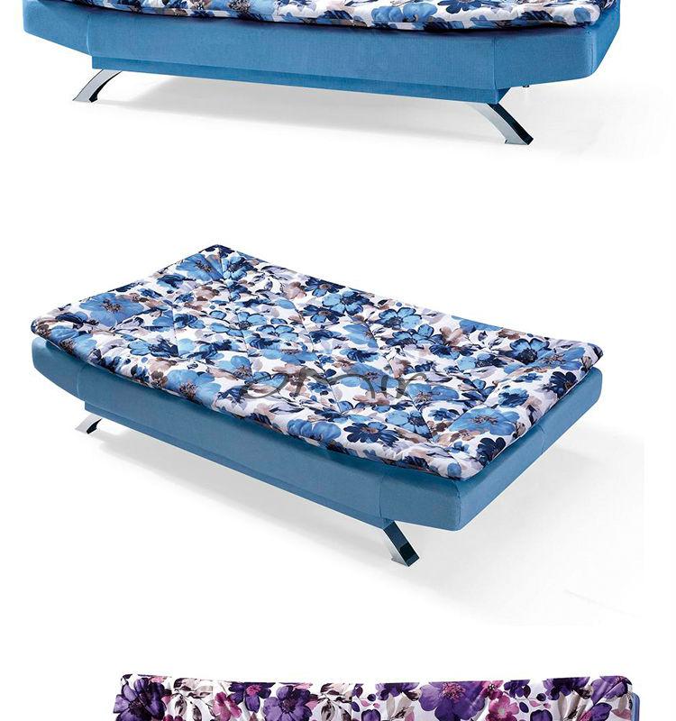 Sofa Bed Malaysia Price