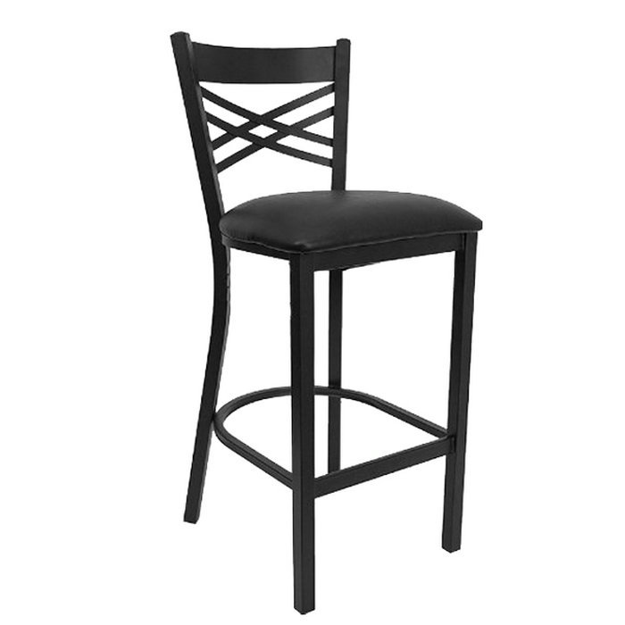 Cheap 18 Inch Stools ~ Metal cheap used bar stools buy