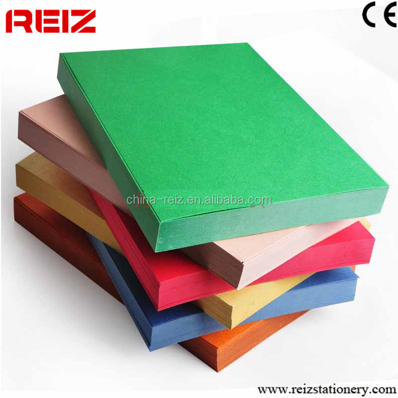 Binding Paper Cover,A4/a5/60x100cm,100sheets/shrink