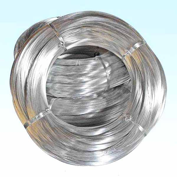 Wire Gauge, Wire Gauge Suppliers and Manufacturers at Alibaba.com