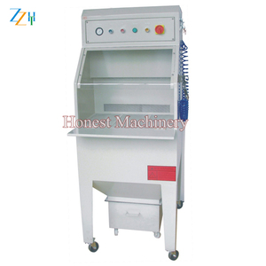 Vacuum Plasma Cleaning Machine With Best Price