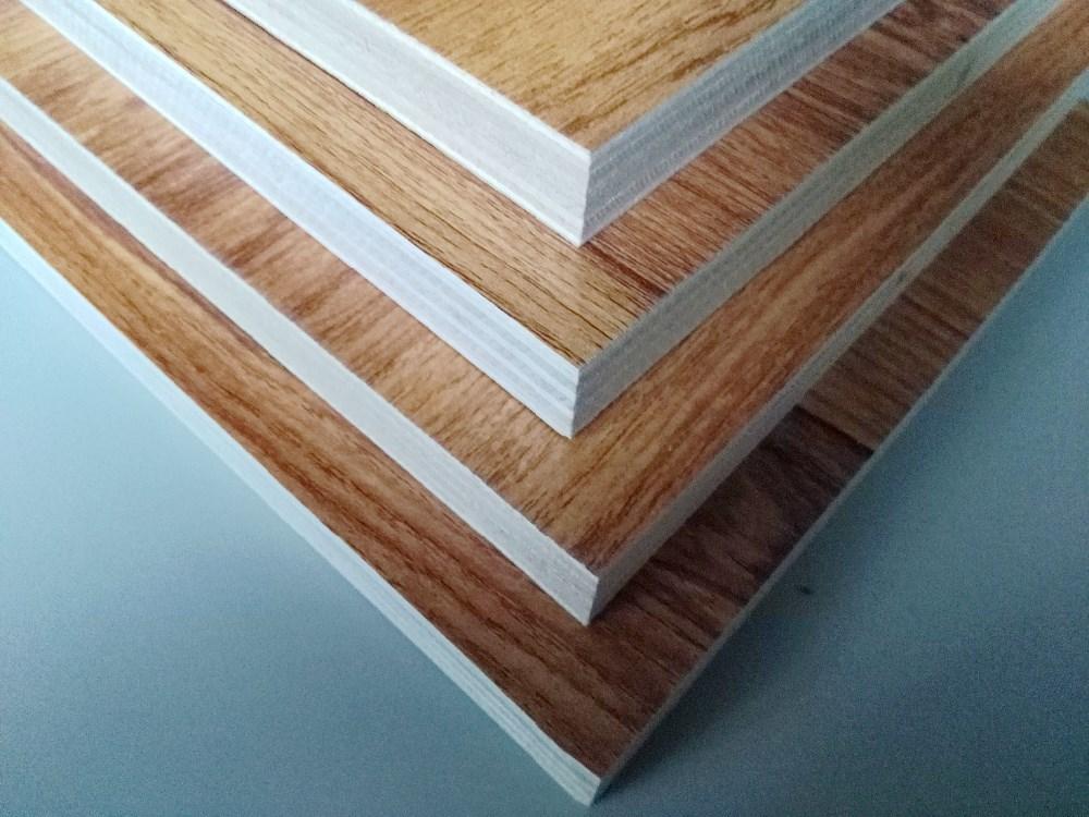 Hardwood Plywood Furniture ~ E grade mr glue furniture hardwood plywood board buy