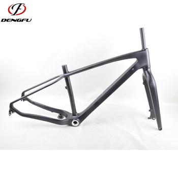 Chinese Fat Bike,Full Carbon Fat Bike Frames,Snow Bike For Sale ...