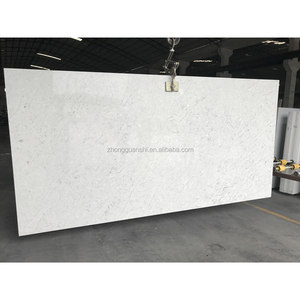 Powerstone White Artificial Engineering Quartz Stone