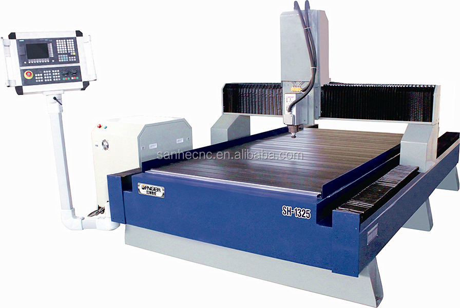 High End Wood Cnc Router,Supplier For German,Made In China Sh-1325 ...