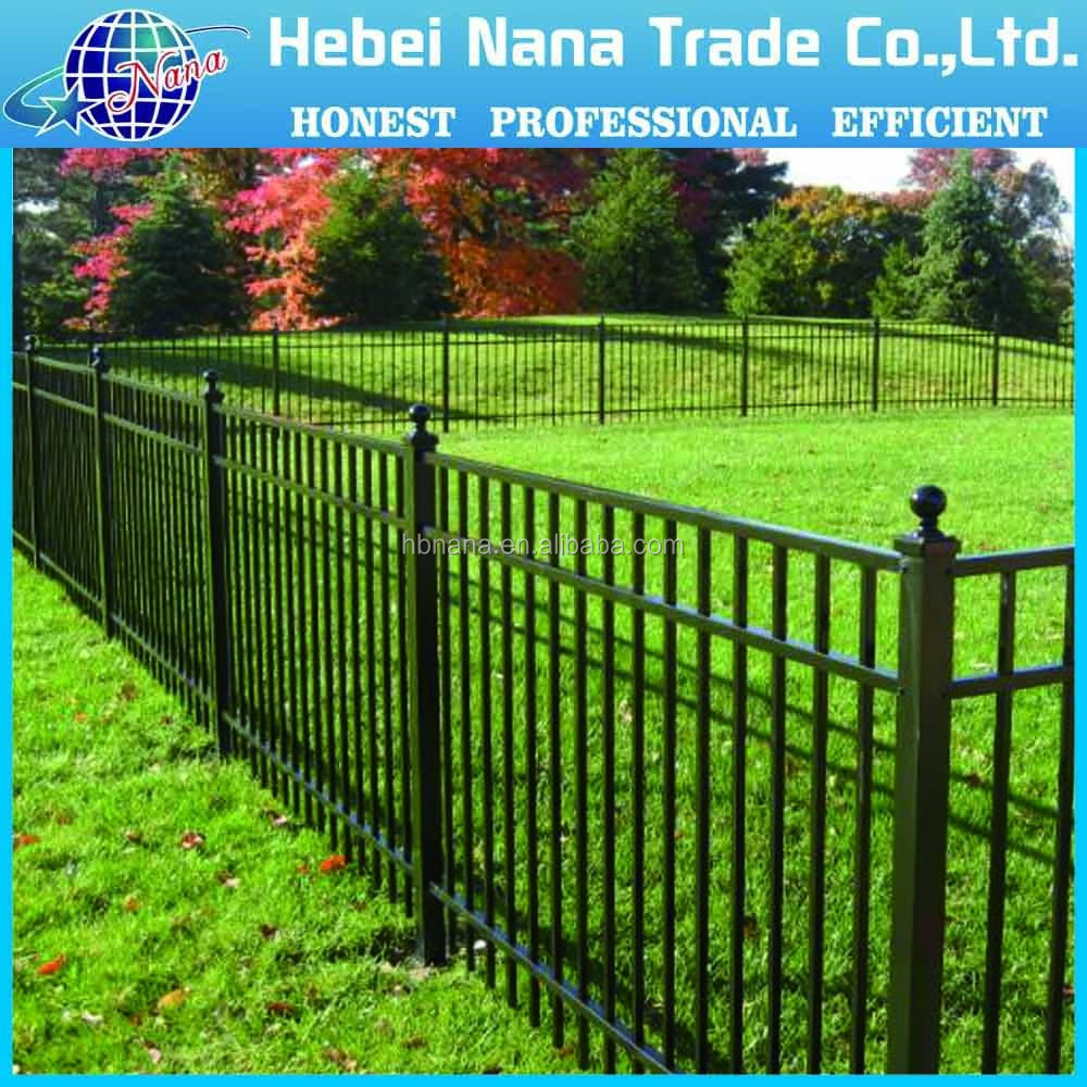 Decorative Security Fencing Indoor Security Fence Indoor Security Fence Suppliers And