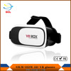 2016 New Product Active 3D VR Glasses For Blue Film Video Movie/Open Full