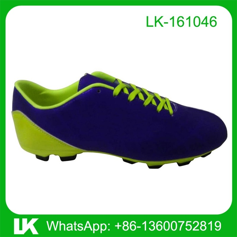 1a04320fdf36 Make Your Own Football Boots
