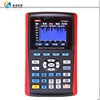 Prominent UT283A Power Quality Analyzer physics laboratory equipment