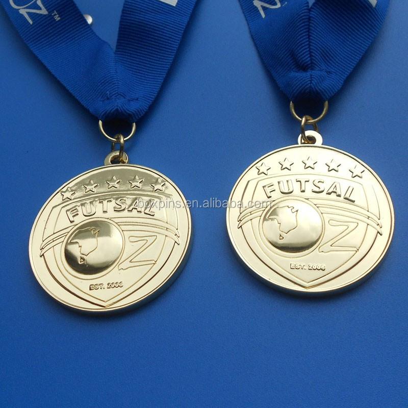 Uae Jiu-jitsu Federation Sport Medal With Country Flag Ribbon ...