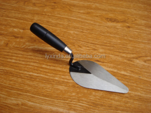 Building Tools Cement Trowel Civil Construction Tools with high quality