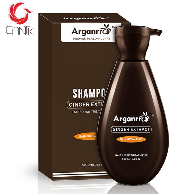 China Shampoo For Extension Wholesale Alibaba