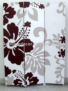 Cheap room divider,indian wood room dividers,cardboard room divider