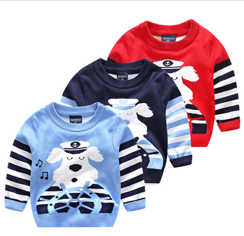 85b403d7c2ab X87233a Cheap Wholesale Baby Sweater Knitting Patterns Children ...