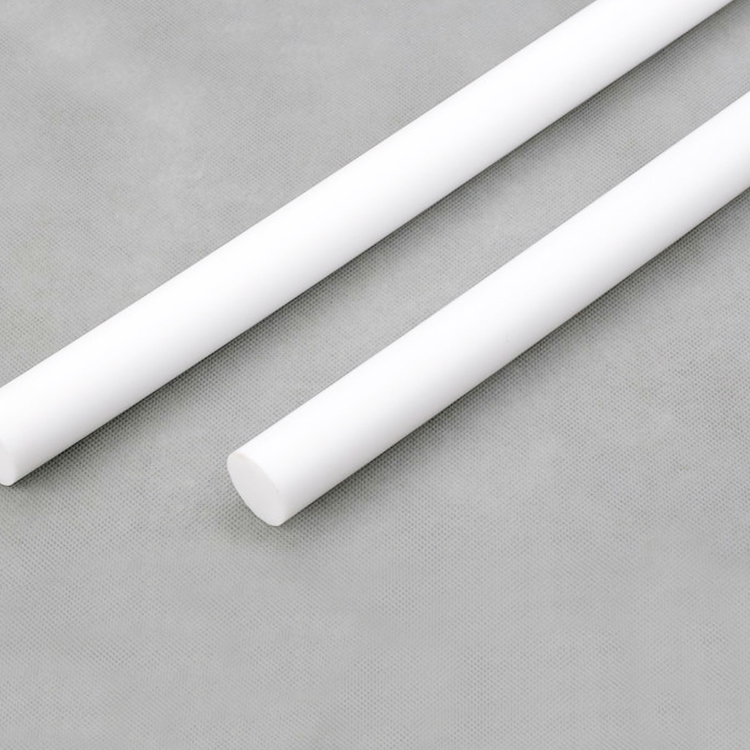 Factory manufacture various delrin rod