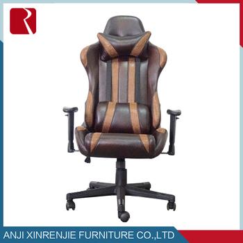 comfortable gaming chair.  Comfortable China Wholesale High Quality Comfortable Gaming Chair For Gaming Chair