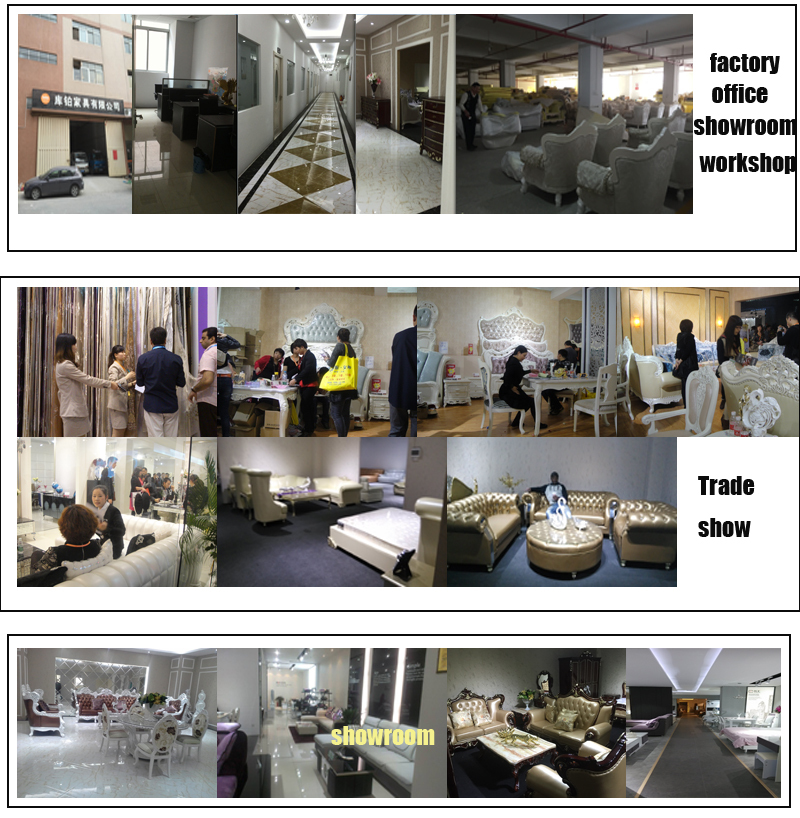 Foshan Furniture Market Ceramic Market Building Materials Children