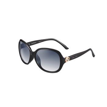 81b377747f Stylish Prescription Eyeglasses and Sunglasses