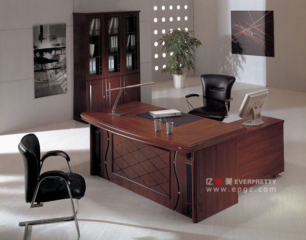 New School Office Furnitureprincipal Office Table Desk Buy