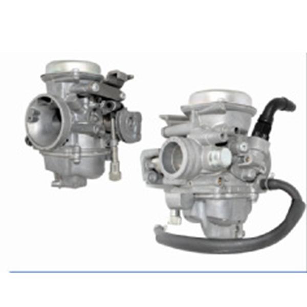 Cheap Idf Weber Carburetor, find Idf Weber Carburetor deals