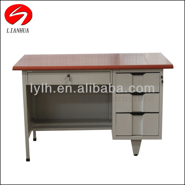 Stainless Steel Office Desk Supplieranufacturers At Alibaba