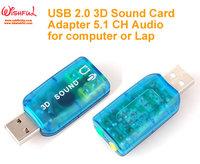 2014 best selling CMI8738 pci express sound card