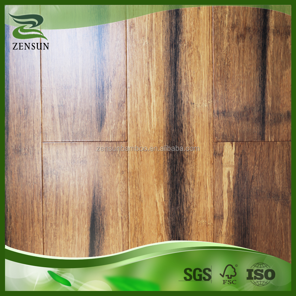 Good quality and cheap bamboo flooring parquet for sale