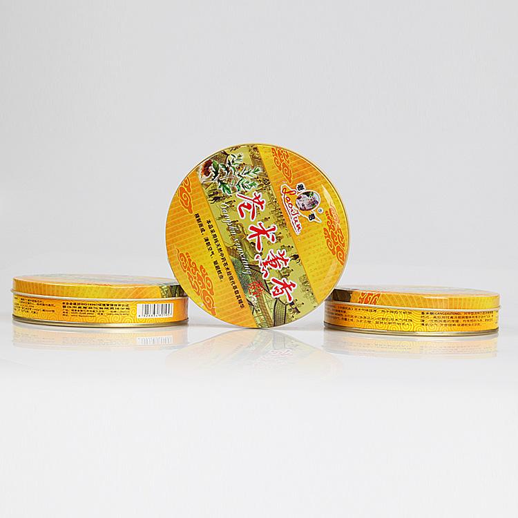 Laojun Good Smell Pure Eco-friendly Incense - Buy Good Smell  Incense,Incense Repellent,Incense Product Product on Alibaba com