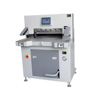 Good Quality Industrial Paper Machines Label Die Cutting Machine